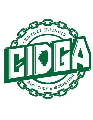 CIDGA logo
