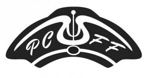 Putnam County Founding Flyers logo