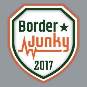 BorderJunky logo