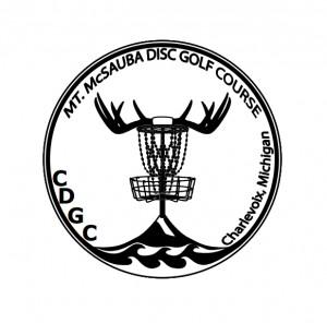 events 183 charlevoix disc golf club charlevoix michigan