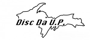 Marquette Cooperative Point Series logo