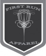 First Run Apparel logo