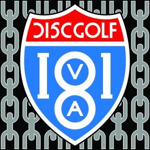 I81DGS logo