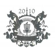 Pin High logo