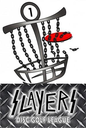 ChainSlayers logo