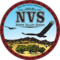 North Valley Series logo