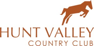 Hunt Valley Country Club logo