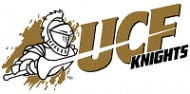 UCF Disc Knights logo