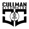 Cullman Disc Club CDC logo