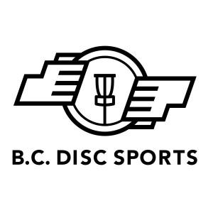 BCDS logo