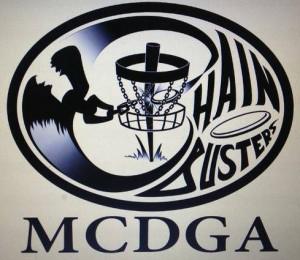 MCDGA logo