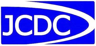 Jackson County Developmental Center (JCDC) logo