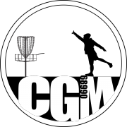 Clubs in Washington | Disc Golf Scene