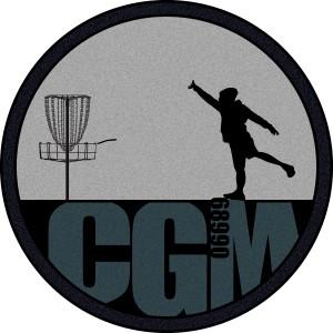 Chuck Mintz logo
