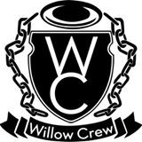 Willow Crew logo
