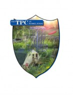 TPC @ Wessel Pines logo