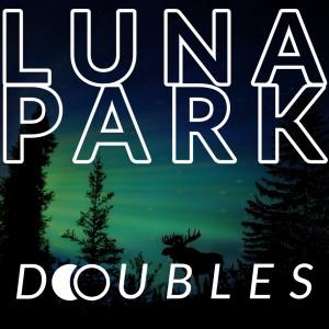 Luna Park Doubles logo