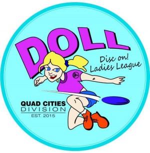 QC DOLLS logo