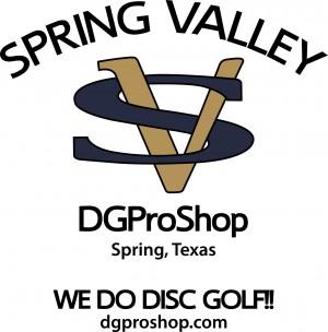 DGProShop logo