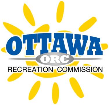 Ottawa Recreation Commission logo