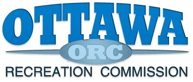 Ottawa Recreation Commission logo