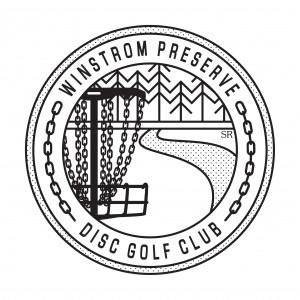WPDGC logo