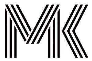 Matthew Karnes Sr. logo