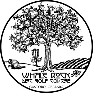 Castoro Cellars Winery logo