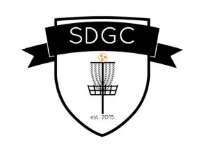 Savannah TN Disc Golf Club logo