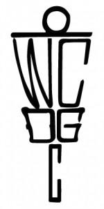 Washington County DGC logo