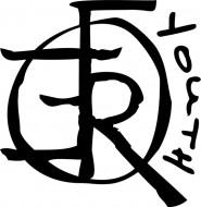 F.O.R.E! Youth logo