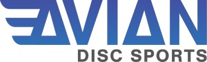 Avian Disc Sports logo