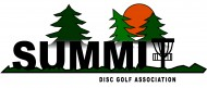 summit dga logo