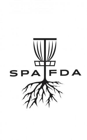 SPAFDA logo