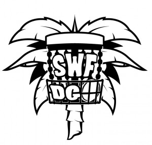 Southwest Florida Disc Golf Organization, Inc. logo