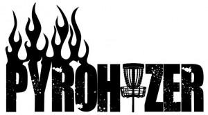 Pyrohyzer logo