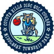 Carlisle Coyotes logo