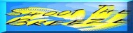 Shoot The Breeze DGC logo