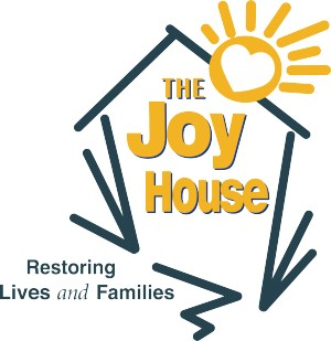 The Joy House logo