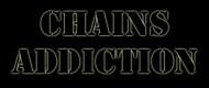 Chains Addiction logo