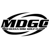 MDGC logo