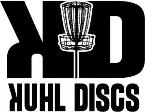 Kuhl Discs logo