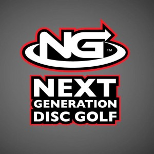 2019 Next Gen Tour logo
