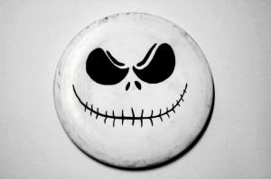 Puttin' Bones logo