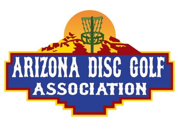 AZDGA logo