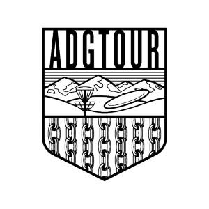 ADGTour logo