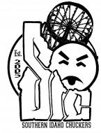 Sichuckers logo