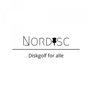 Team Nordisc logo