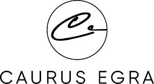 Caurus Egra logo