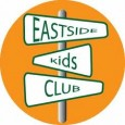 Eastside Residers logo